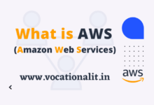 Photo of What is AWS (Amazon Web Services)