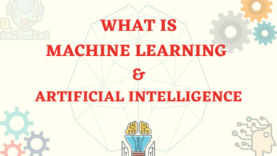 Photo of Introduction To powerful AI And ML