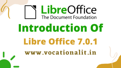 Photo of Introduction of secure LibreOffice