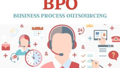 Photo of what is BPO service and Advantage of BPO services in 2021
